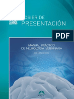 Neurología Doiser