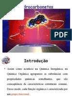 Química Orgânica.ppt 2