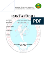 Aguilar Placencio 3