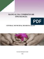 Manual-Oncologia-Proposta.pdf