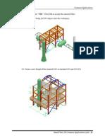 SP3D Common Labs Part2