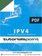ipv4_tutorial.pdf