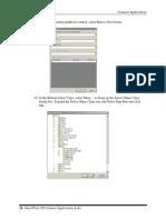 SP3D Common Labs Part4