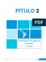 Capitulo2 PMA 2015