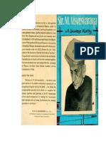sir-vish.pdf