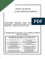 01 QC-CA E QC-FN 2014 M+üQUINAS VERDE