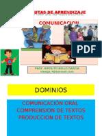 rutasdeaprendizajecomunicacion