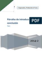 Texto9.pdf