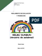 ReglamentoDeEvaluacion22617