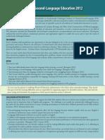 cpf parent factsheet