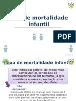 gvis8_taxa_mortalidade_infantil.pptx