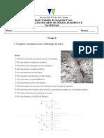 FTRiosmundiais,nacionaiseeuropeus.pdf