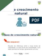 gvis8_taxa_crescimento_natural.pptx