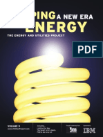 Shaping_A_New_Era_In_Energy.pdf