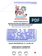 Bases Ingeniero Zootecnista 20150706 204332 591