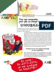 2015 Bulletin Rentree - SNES de Lille