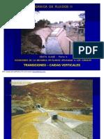 6b Mf - Ec Aplicadas a Canal_2007_1
