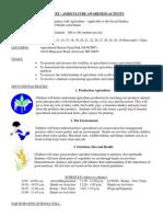 cewa fact sheet 2015 public schools