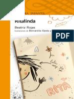 Rita Linda