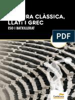 090323-cultura-clasica-edival-48809.pdf