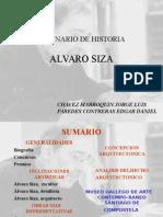 Alvaro Siza Arreglado