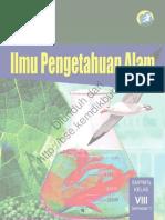 Ilmu Pengetahuan Alam (Buku Siswa)_2