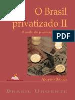 Brasil Privatizado02