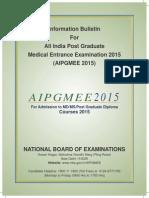 AIPGMEE 2015 Book.pdf
