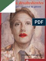 TRAVESTIS Cuerpos-Desobedientes.pdf