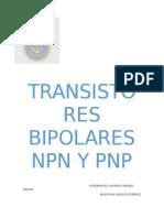 NPN PNP.doc