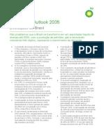 3 - Country Insights Brazil 2035 PT v2