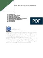 trabajo-de-metalografia-Diagrama-Cu-Ni-regla-de-la-palanca-y-regla-de-fases-de-Gibbs (1).docx