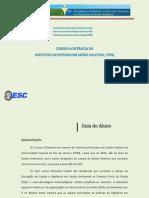 Guia Do Aluno_cursodeinverno_2014 (Final)