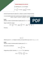 7 TRANSFORMADA DE LAPLACE.pdf