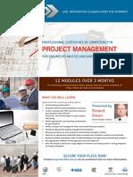 Morupule B Power Station Brochure