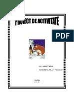 act int ursul pacalit de vulpe 10.01.2014 voinicelul.doc