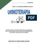 CARATULA URINOTERAPIA