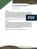 Dialnet TrabajarLaEducacionAmbientalDesdeLaEducacionFisica 3286892 (1)