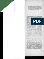 Tema 2 - El Derecho Como Mecanismo de Integración.brendemeier,H