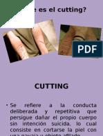 Presentacion Cutting