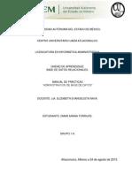 6 Manual BD