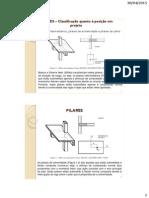 CAP 5 - Pre-dimensionamento Slides Complementares