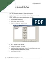 SP3D Common Labs Part6