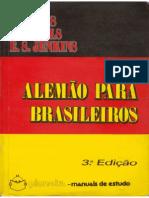 ALEMAO-PARA-BRASILEIROS.pdf