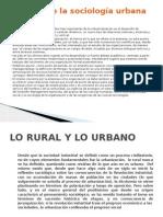 sociologiaurbana-120204174425-phpapp02