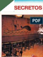 Ummo - Los Secretos Del Caso -Ummo- R-006 Nº Extra - Mas Alla de La Ciencia - Vicufo2