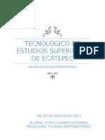 marco teorico (2).docx