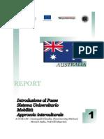 Dossier Australia