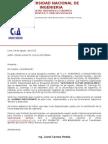 25  INVITACION y temario Curso Gestion de Flotas Vehiculares C&A INGS - ( CESAR QUILCA).docx
