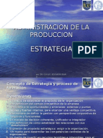 Estrategia(4)CUATRO